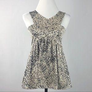 🔥3 for $20 Women's New York & Co. Sleeveless Top